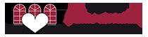 Fondation Aline-Letendre Logo